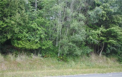 Coupeville Residential Lots & Land For Sale: Sycamore Rd