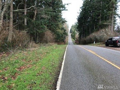 Camano Island Residential Lots & Land For Sale: SE Camano Dr