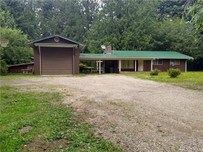 Arlington Single Family Home For Sale: 10417 Sr 530 NE