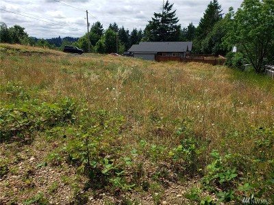 Residential Lots & Land For Sale: 340 E Fir St