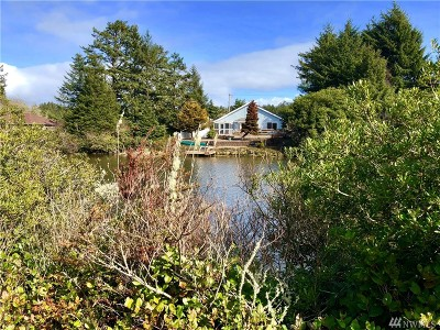Residential Lots & Land For Sale: 318 Point Brown Ave SE