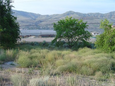 Residential Lots & Land For Sale: 100 Riviera Dr