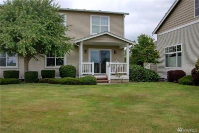 Burlington Condo/Townhouse For Sale: 1172 Decatur Cir
