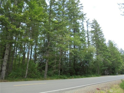 Residential Lots & Land For Sale: 3401 SE Arcadia Rd