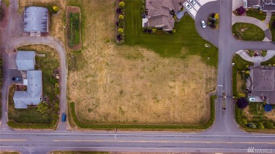 Lynden Residential Lots & Land For Sale: 6905 Edin Farms Lane