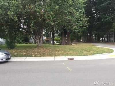 Auburn Residential Lots & Land For Sale: 5524 S 354th St