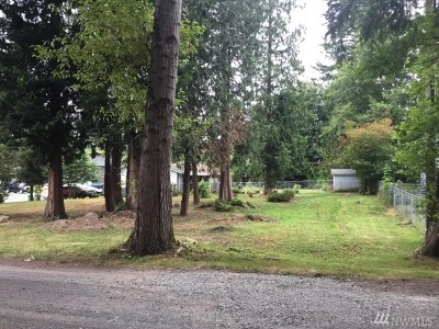 Auburn Residential Lots & Land For Sale: 35303 56th Ave S