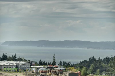 Everett Residential Lots & Land For Sale: 7208 Upper Ridge Rd
