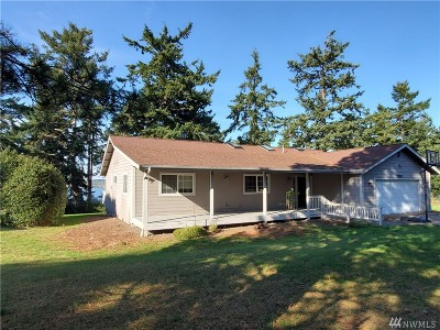 Coupeville Single Family Home For Sale: 1742 Whales Run Place