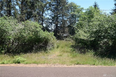 Residential Lots & Land For Sale: 650 Sollecks Ave SE