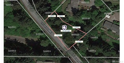 Edgewood Residential Lots & Land For Sale: 4327 Chrisella Rd E