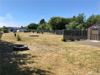 Residential Lots & Land For Sale: 610 Canal Dr NE