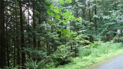 Bellingham Residential Lots & Land For Sale: 12 Valley View Cir