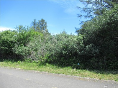 Residential Lots & Land For Sale: 951 Trent