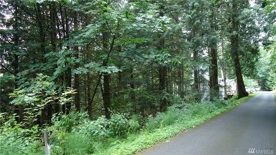 Bellingham Residential Lots & Land For Sale: 10 Valley View Cir