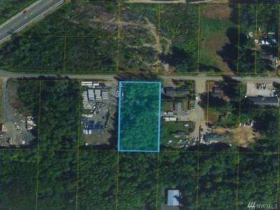 Everett Residential Lots & Land For Sale: 26 Center Rd