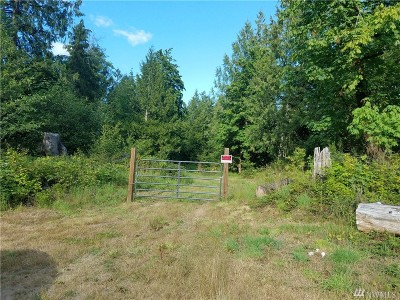 Residential Lots & Land For Sale: Old Farm Rd.