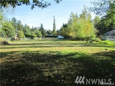 Auburn Residential Lots & Land For Sale: 5088 S 364th St