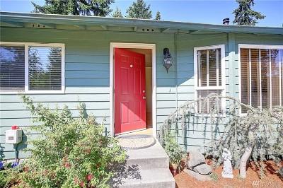Camano Island Single Family Home For Sale: 1632 Poplar