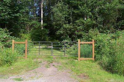 Monroe Residential Lots & Land For Sale: 228 E Lake Kayak Dr