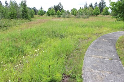 Onalaska WA Residential Lots & Land For Sale: $35,000
