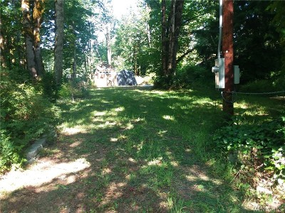 Skagit County Residential Lots & Land For Sale: 41677 Cape Horn Dr