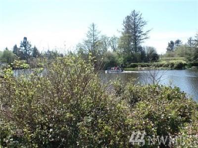 Residential Lots & Land For Sale: 667 Skamokawa Ct SE