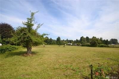 Edgewood Residential Lots & Land For Sale: 3423 36th St E