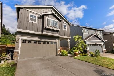 Pierce County Single Family Home For Sale: 2933 82nd Av Ct E