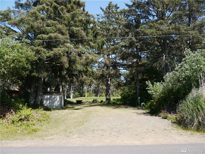 Residential Lots & Land For Sale: 218 Octopus Ave SE