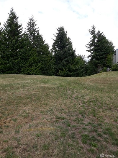 Mount Vernon Residential Lots & Land For Sale: Unison Place