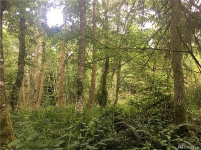 Langley Residential Lots & Land For Sale: Thompson Rd
