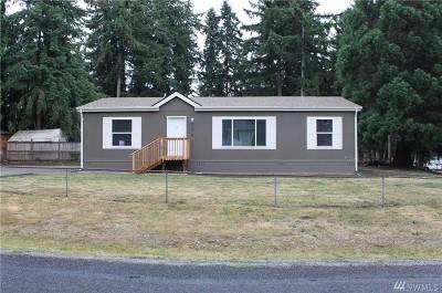 Bonney Lake Single Family Home For Sale: 11310 201st Av Ct E