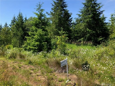 Residential Lots & Land For Sale: 112 Nakano Lane