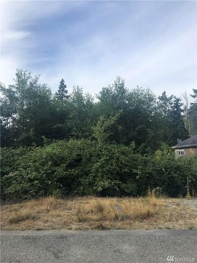 Freeland Residential Lots & Land For Sale: Twin Oaks Lane