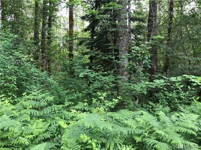 Glacier Residential Lots & Land For Sale: 7572 Glacier Springs Drive