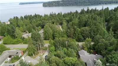 Port Ludlow Residential Lots & Land For Sale: 234 Pioneer