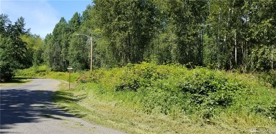 Blaine Residential Lots & Land For Sale: 4350 Skyline Dr