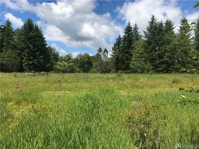 Rochester Residential Lots & Land For Sale: 326 Independence Rd