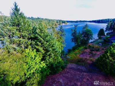 Longbranch WA Residential Lots & Land For Sale: $215,000
