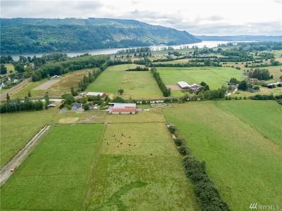 Farm For Sale: 20 Hedlund Rd