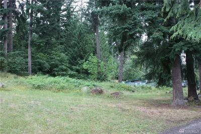 Bonney Lake Residential Lots & Land For Sale: E 77th St