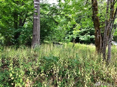 Shelton Residential Lots & Land For Sale: 291 Arcadia Rd