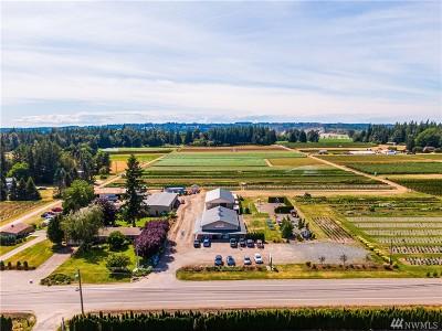 Ferndale Farm For Sale: 6211 Northwest Dr