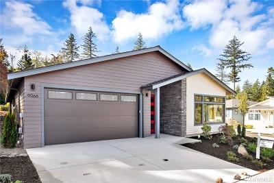 Single Family Home For Sale: 9066 Sea Mist Lane