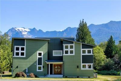 Arlington Single Family Home For Sale: 37712 Swede Heaven Rd