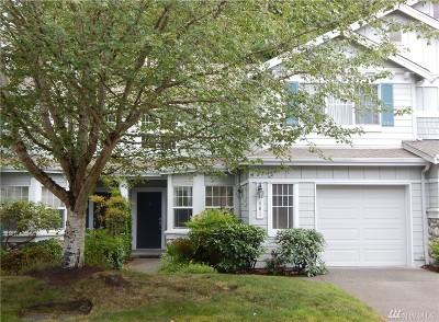 Renton Single Family Home For Sale: 561 Elma Ave NE