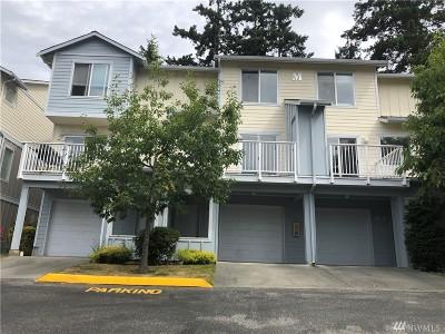 Oak Harbor Condo/Townhouse For Sale: 30875 Sr 20 #M2