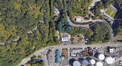 Tacoma Residential Lots & Land For Sale: 202 McMurray Rd NE