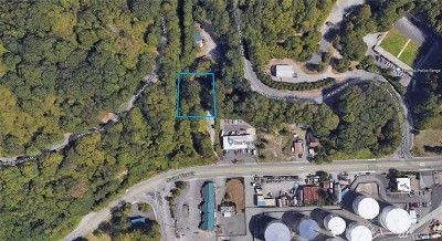 Tacoma Residential Lots & Land For Sale: 206 McMurray Rd NE